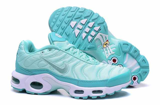 basket nike requin femme air max tn requin pas cher