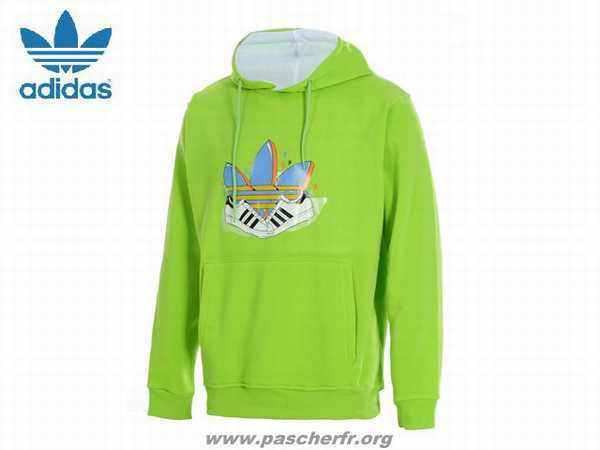 sweat homme adidas xl